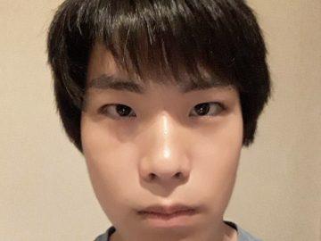 Jun Hasiya